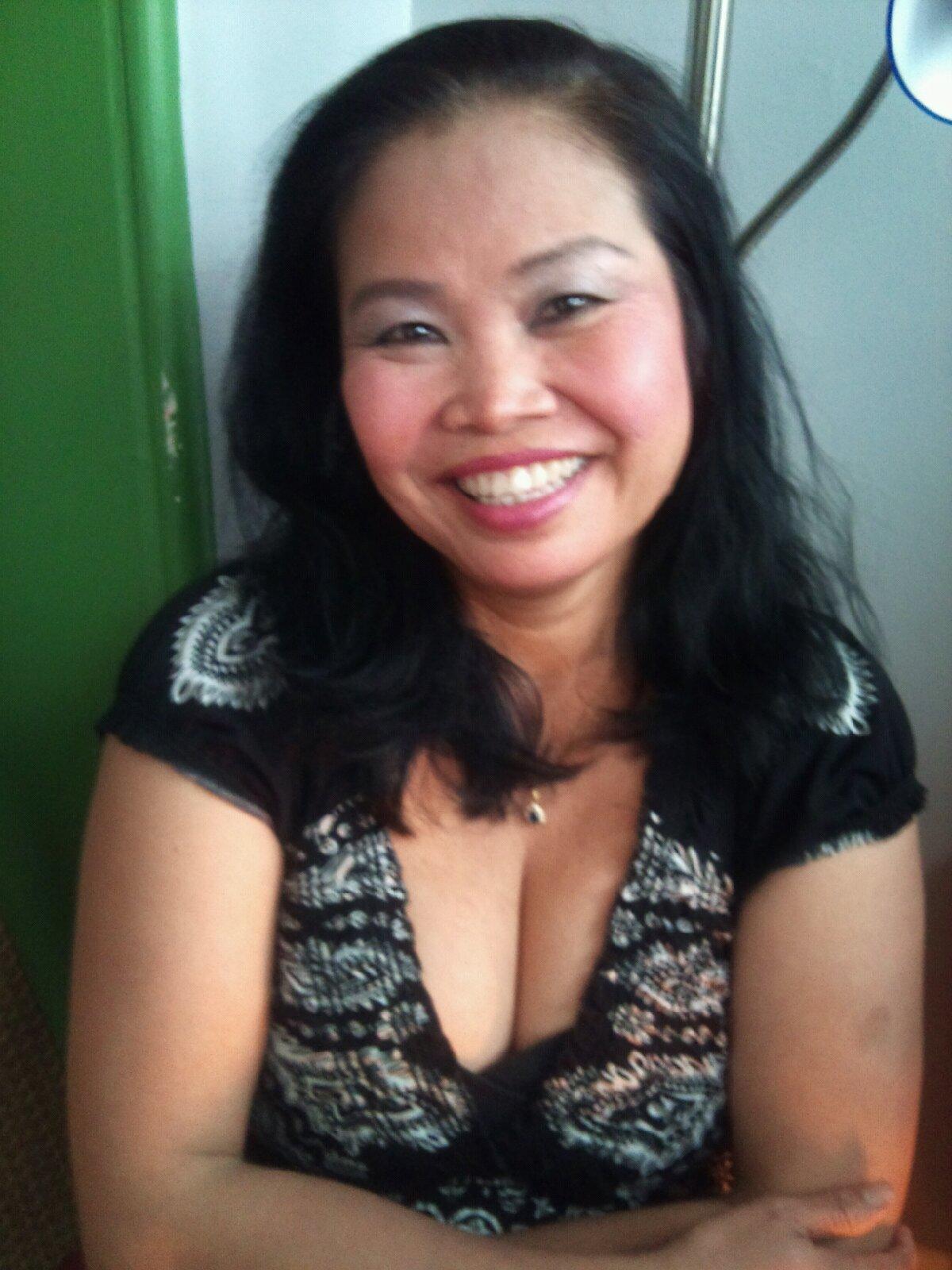 thai massage brønshøj city hair næstved