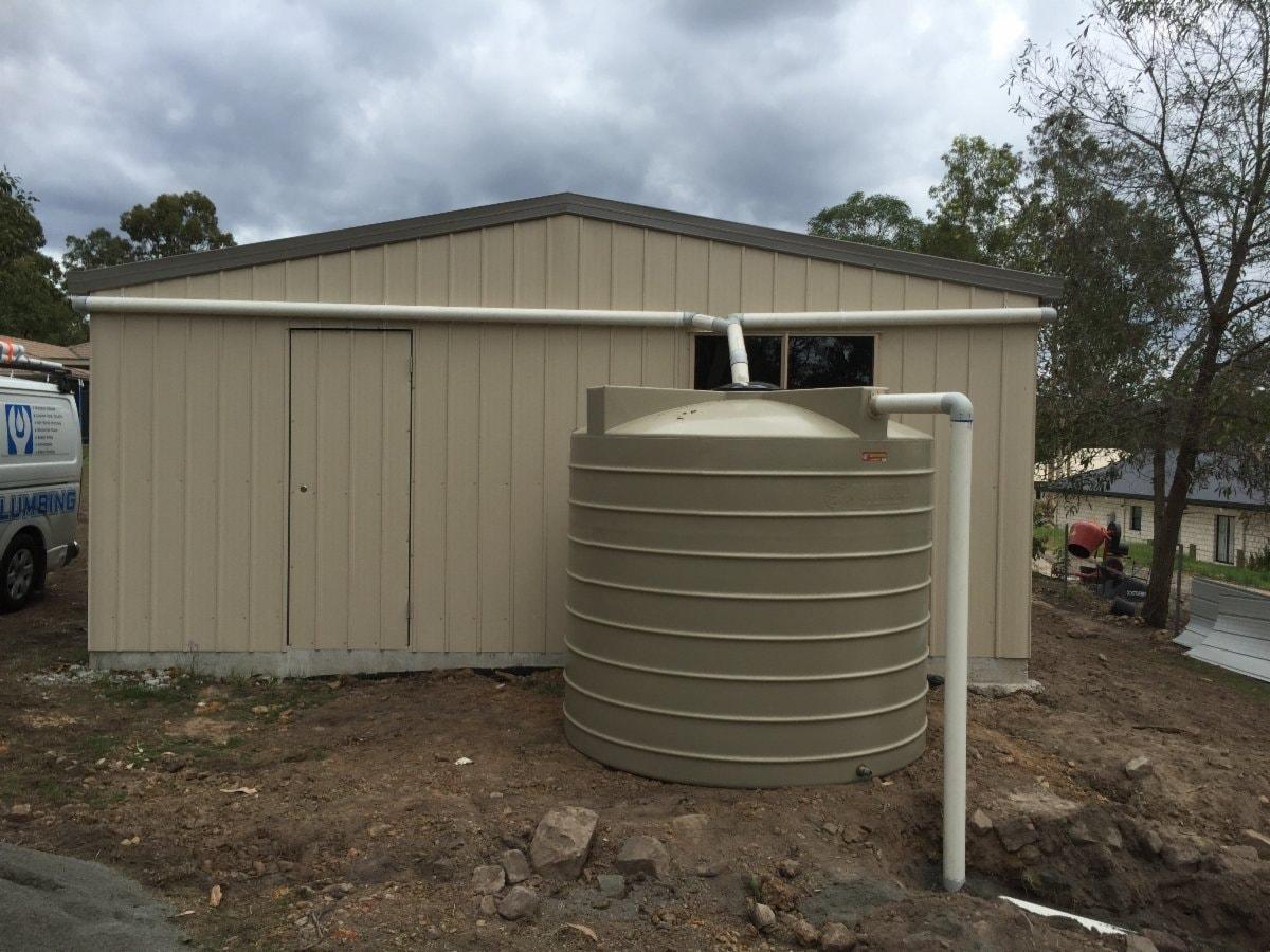 Bonza Plumbing Plumbers Amp Gas Fitters Redbank Plains