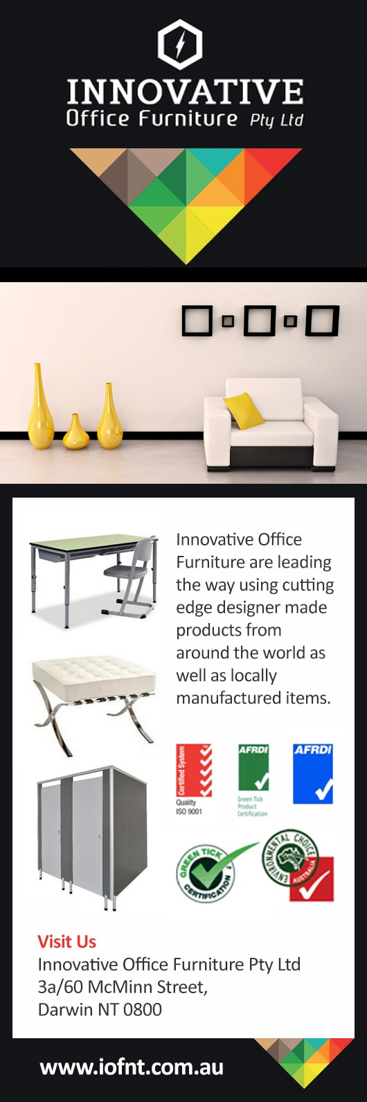 Innovative Classroom Supplies : Innovative office furniture school supplies