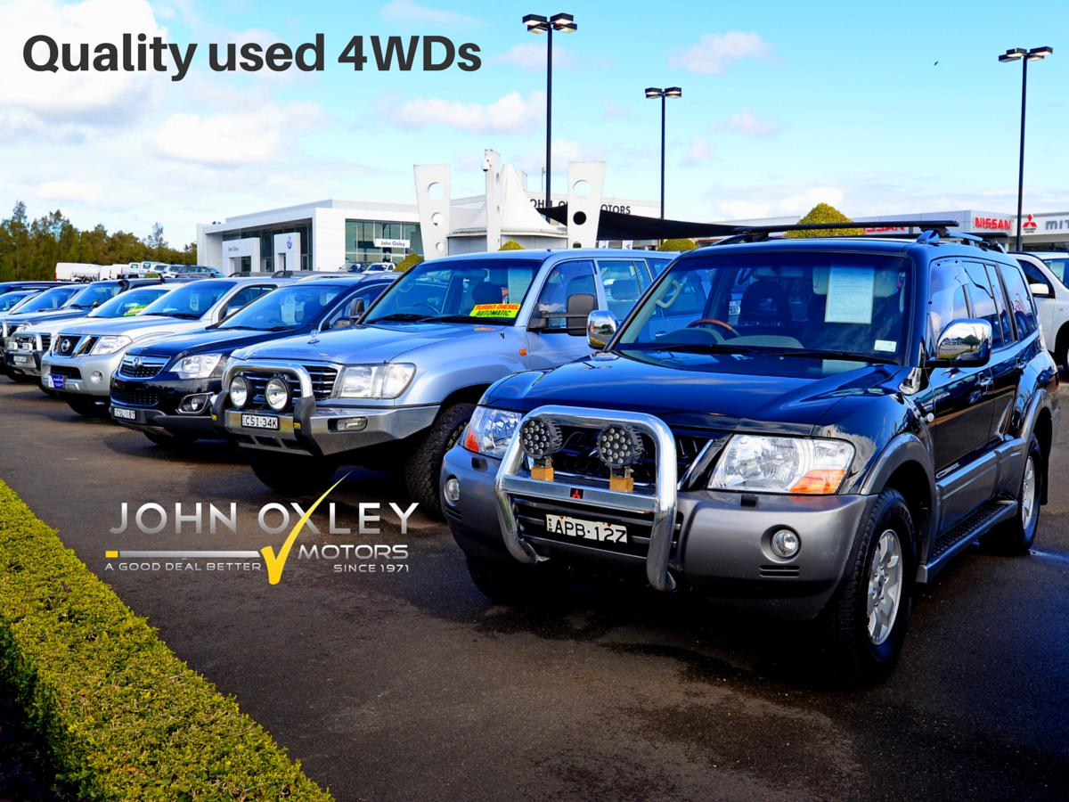 Used Cars Port Macquarie 28 Images Country Wholesale