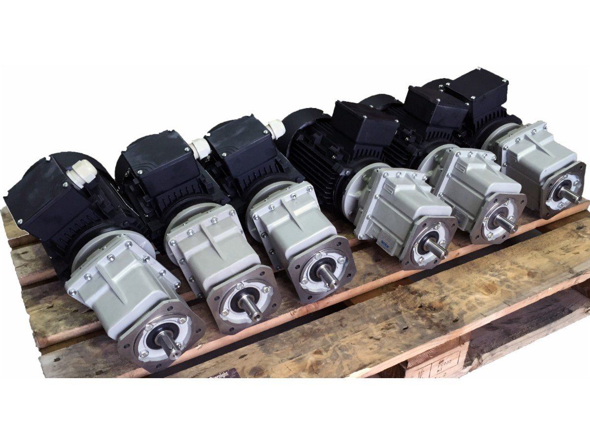 Chain Amp Drives Australia Power Transmission Equipment