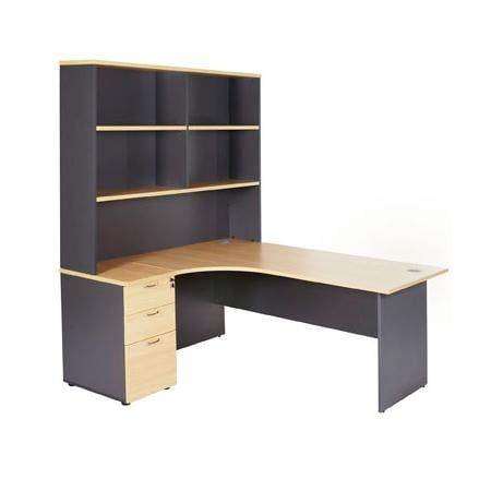Affordable Office Furniture Office Furniture Warehouse