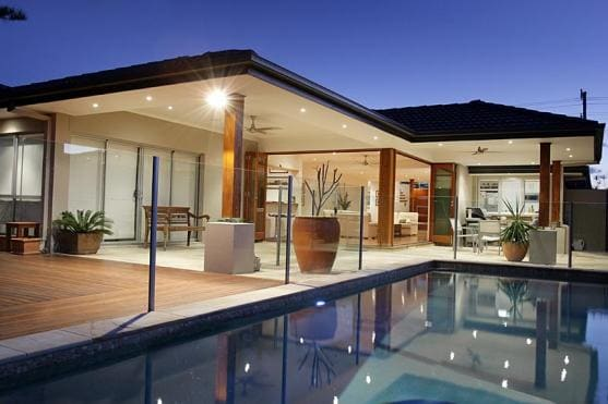 Queensland Pool Inspections On 13 Forester Pl Kallangur Qld 4503 Whereis