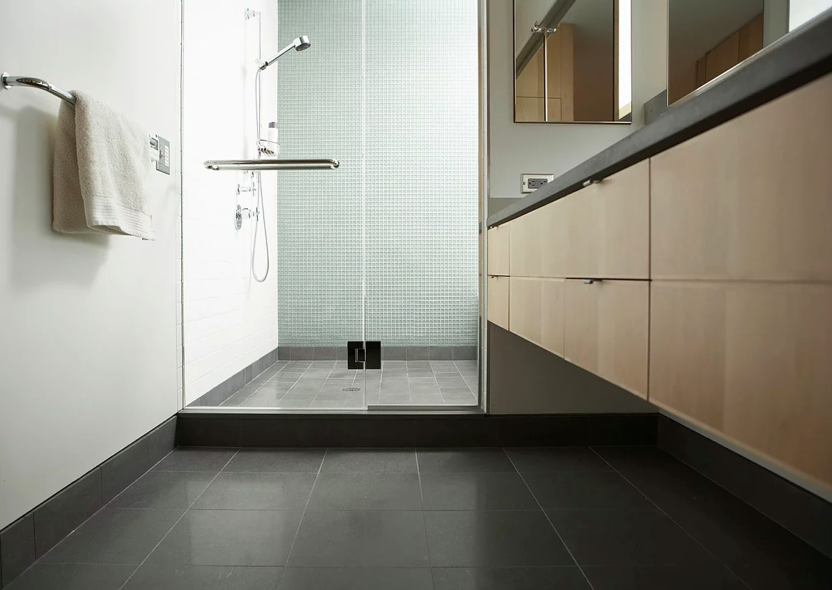 Beaumont Tiles - Floor Tiles & Wall Tiles - 137 Coreen Ave - Penrith