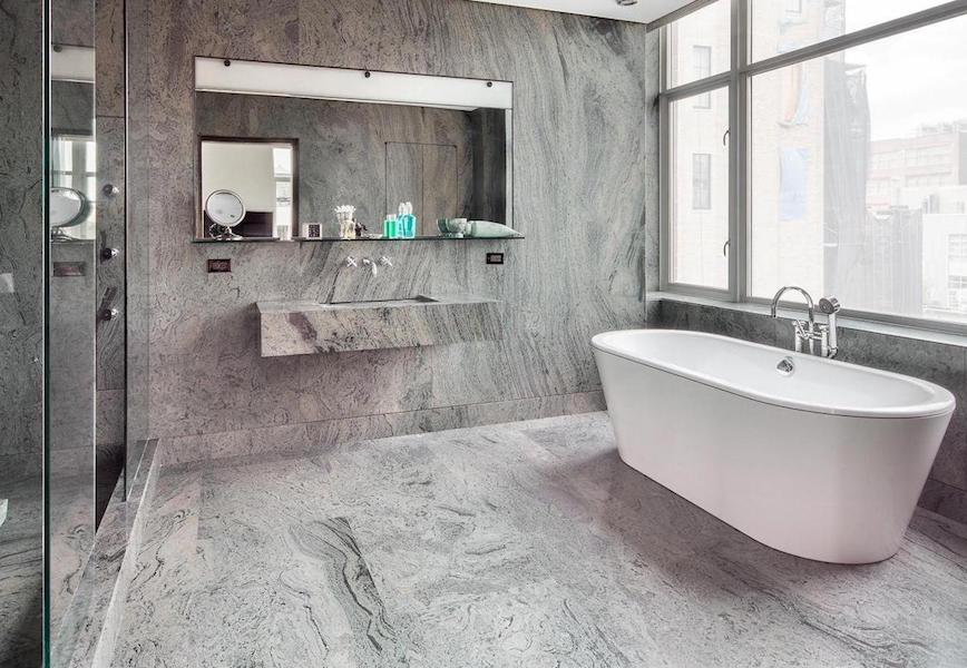 Total Care Bathroom Renovations On Epping Vic 3076 Whereis