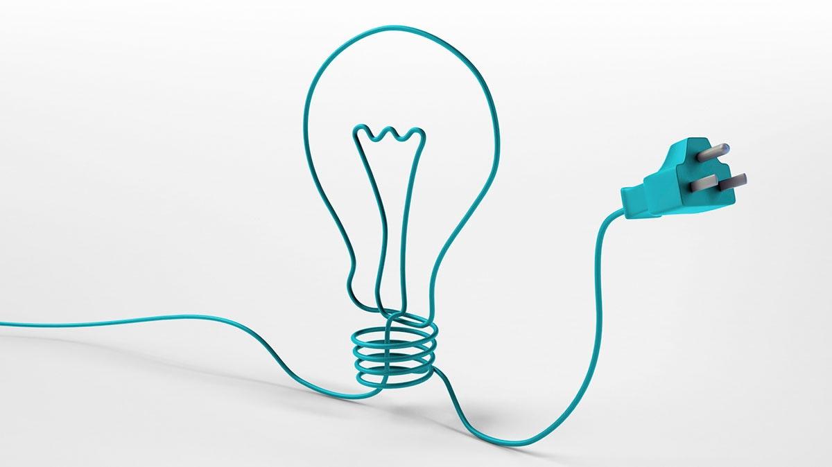 Plug Electrics - Electricians & Electrical Contractors - PO Box A ...