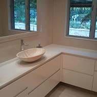 Bathroom Renovations Gosford h.k. ceramics pty. ltd. - bathroom renovations & designs - unit 1