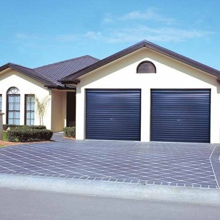 Share by Email & Dandenong Garage Doors on 48 Claredale Rd Dandenong VIC 3175 ... pezcame.com