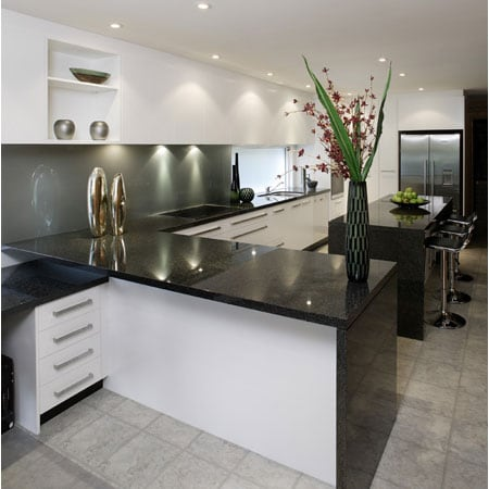 kitchen designs sydney sydney kitchens kitchen renovations amp designs willoughby 1530