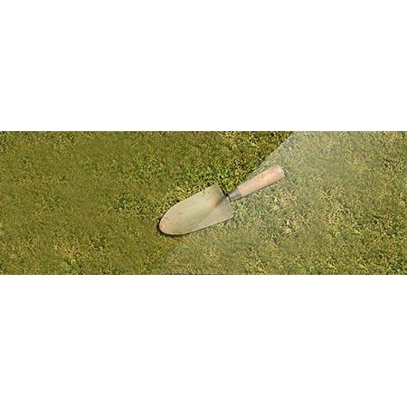 Wayne Tregea Landscaping and Garden Maintenance - Pic 1 - Wayne Tregea Landscaping And Garden Maintenance - Landscaping