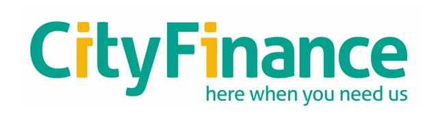 Cash loans today ireland image 7
