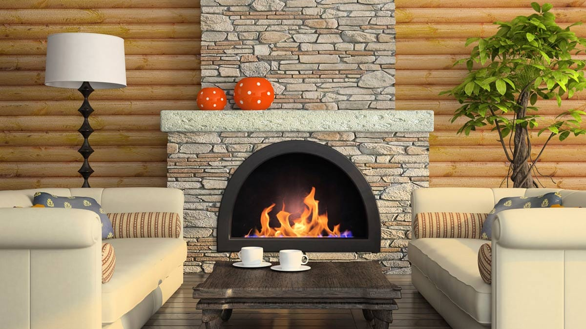 All Products Living Fireplaces Amp Accessories - Heritage city blinds awnings fireplaces fireplace