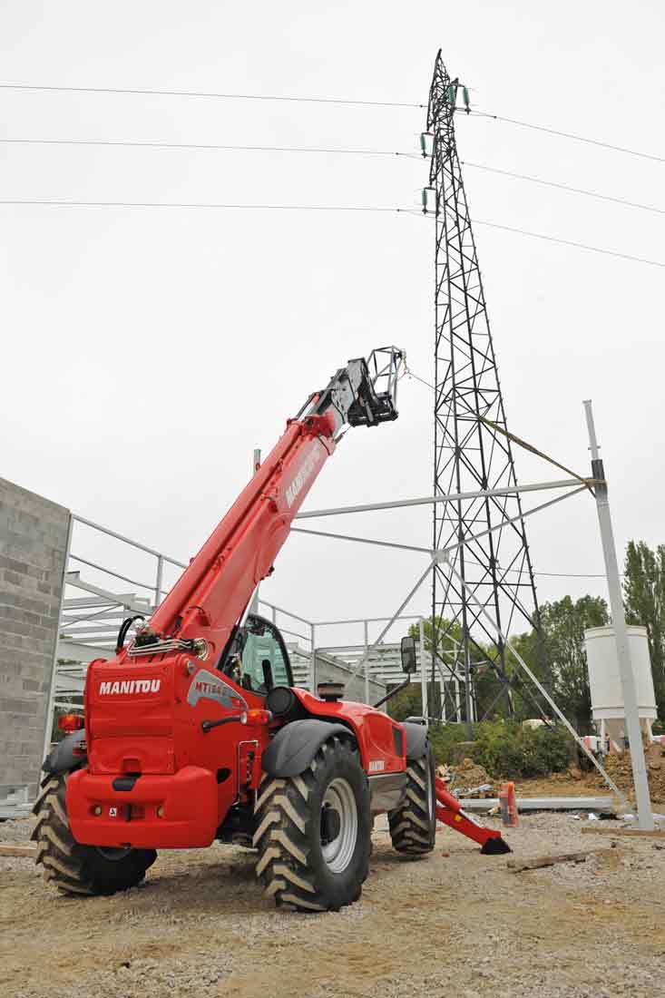tutt bryant hire - builders  u0026 contractors equipment hire - 28 isle dr