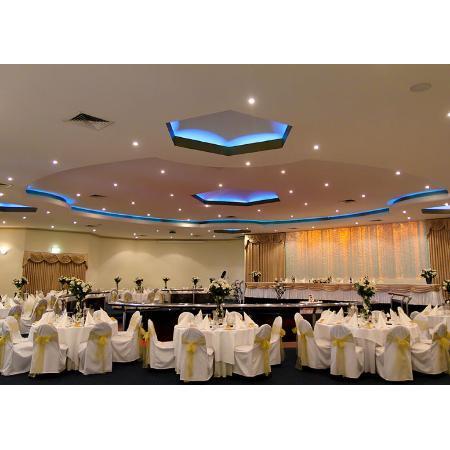 Wedding Reception Venues In Epping Vic 3076 Australia Whereis