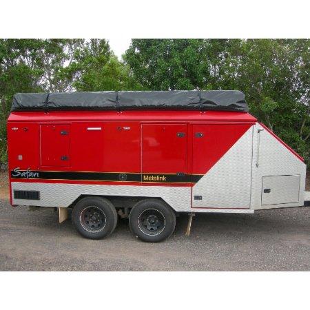 sc 1 st  Whereis & Metalink on 144 Nicklin Rd Palmwoods QLD 4555   Whereis®