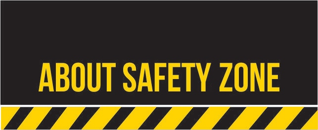 Safety Zone - OHS - Occupational Health & Safety - Geelong
