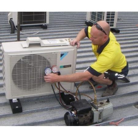 Egrac Heating Amp Cooling East Gippsland Refrigeration Amp Air
