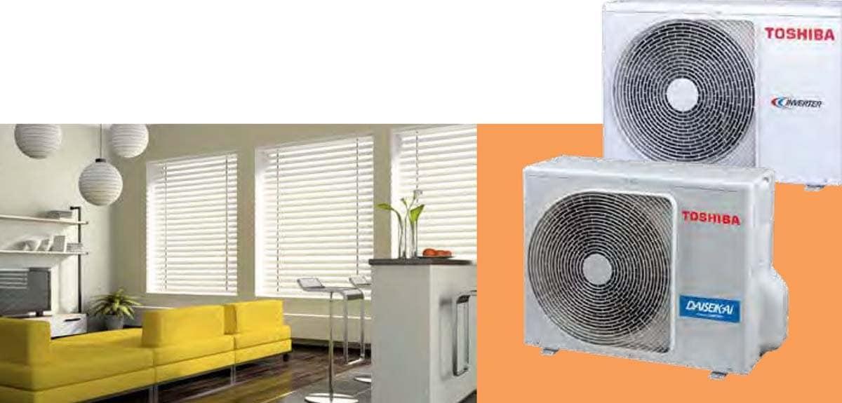 Alpine Refrigeration Amp Air Conditioning Pty Ltd Home Air
