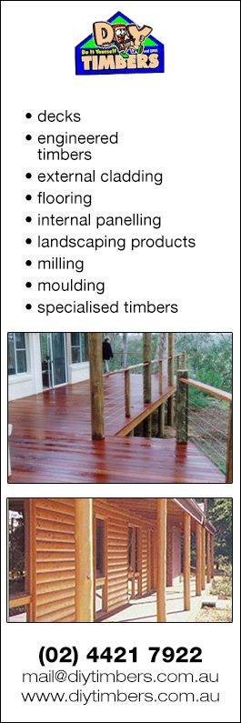 Diy timbers timber supplies 6 worthington way bomaderry diy timbers promotion solutioingenieria Choice Image