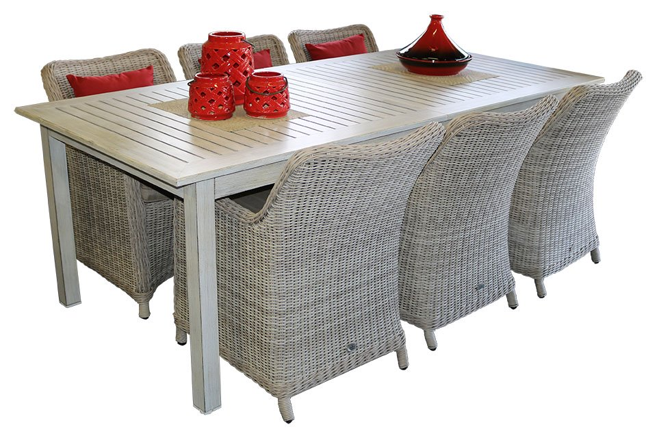 Outdoor Furniture Taren Point Pty Ltd Outdoor Furniture