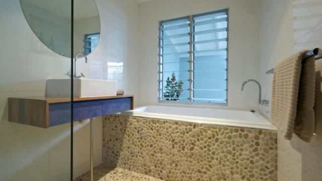 Bathroom Renovations Tweed Heads a'class bathrooms pty ltd on tweed heads south, nsw 2486 | whereis®