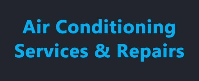 G & K Auto Electrics & Air-Conditioning - Car Air Conditioning ...
