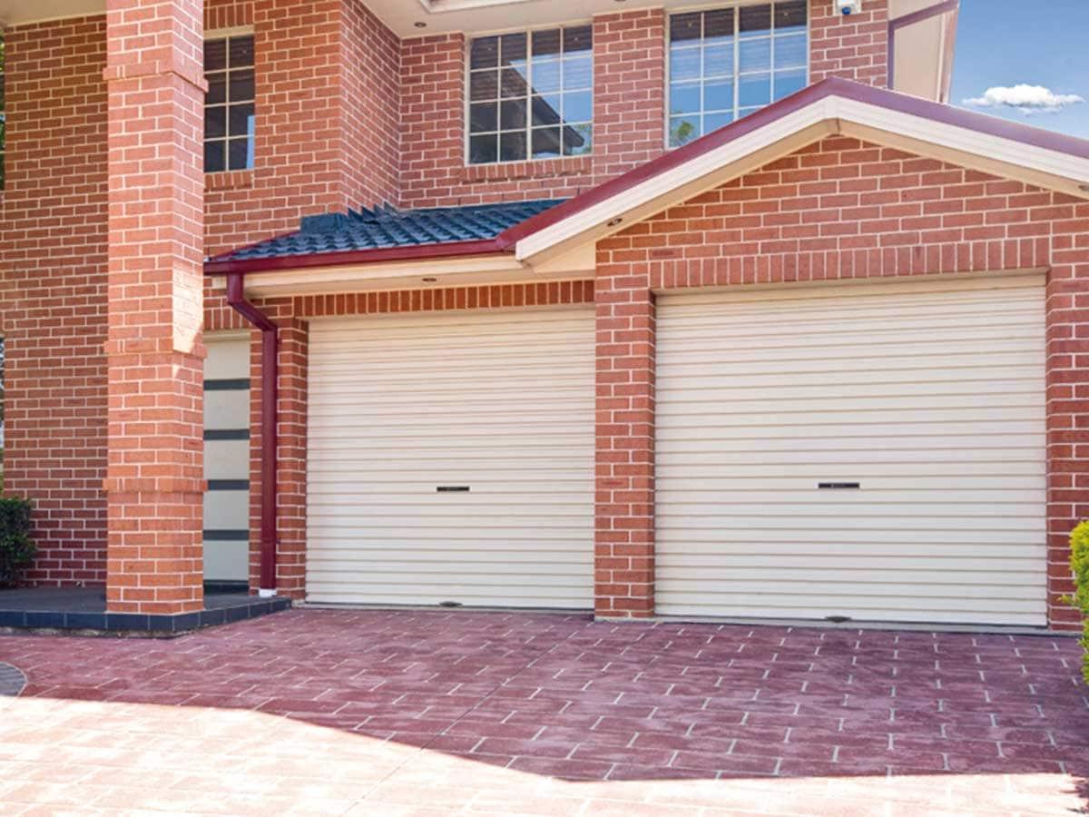 & Grifco Garage Doors Fittings in Mackay QLD Australia | Whereis®