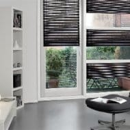 awnings inspired window coverings sunshine coast blinds awnings shutters 016