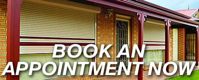 Osborne Flyscreens \\u0026 Security Doors - Promotion 3 & Doors Bayswater \u0026 Boronia Door Centre Pezcame.Com