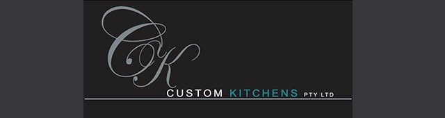 kitchen renovations & designs in greater geelong, vic