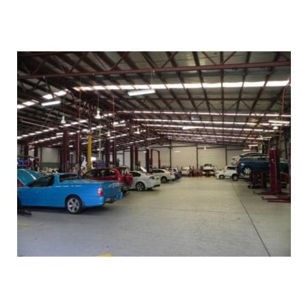 Wilsons Holden Used Cars
