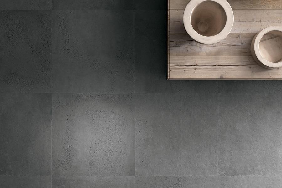 Wall And Floor Tiles In Adelaide Sa Australia Whereis