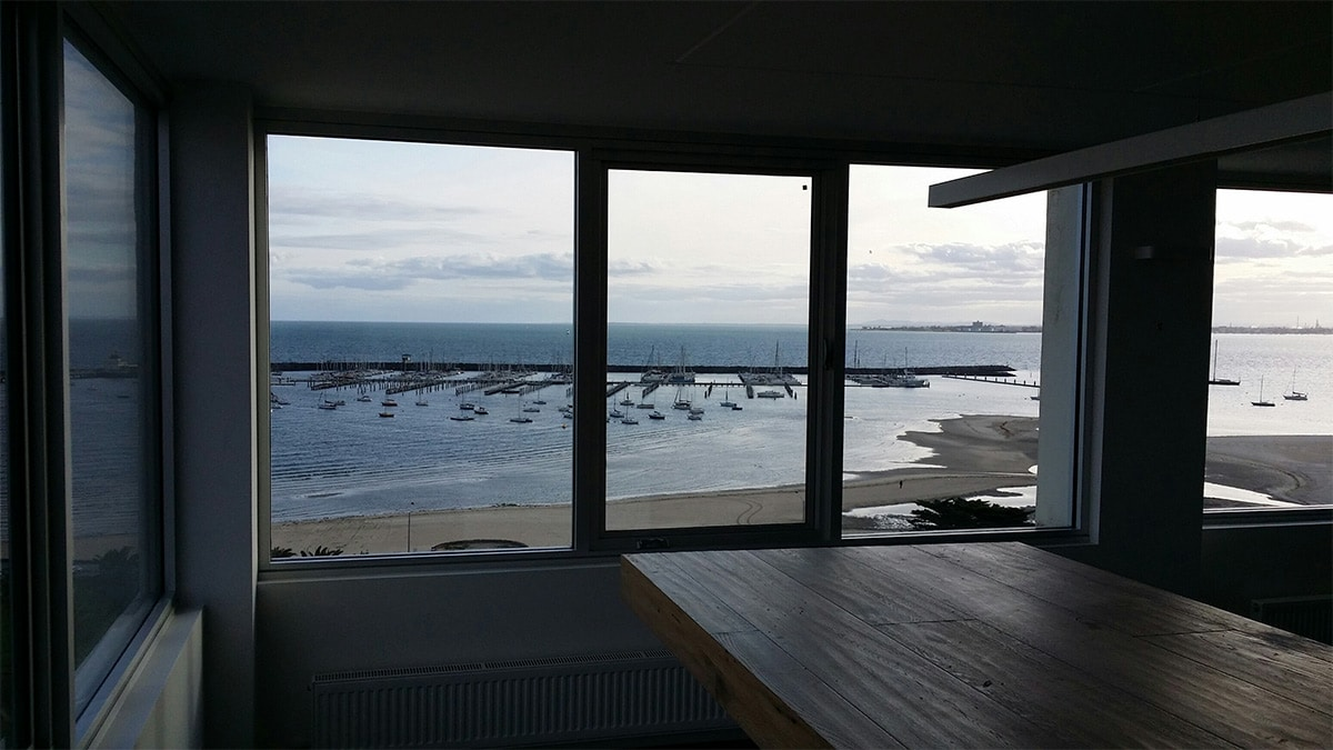 Residential windows commercial windows marine windows products - Advanced Windows Doors Pty Ltd Promotion 3 Products About Us