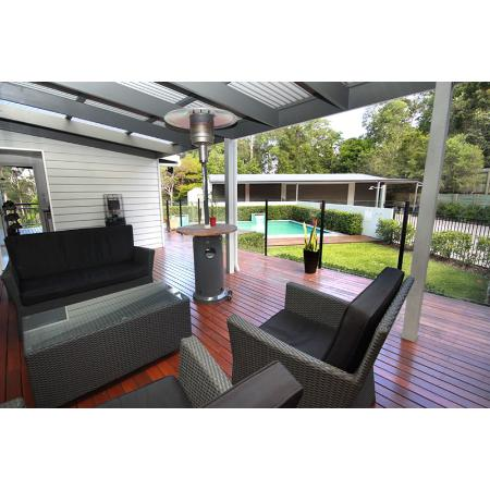 New homes builders building contractors in tanawha qld 4556 australia whereis