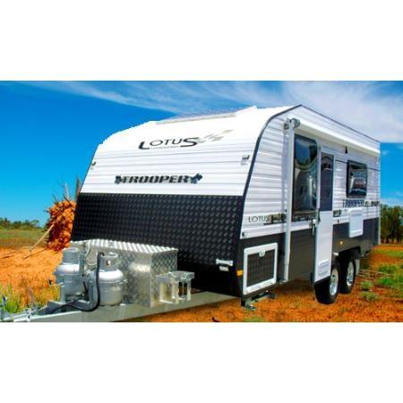 Awesome Gold Coast Caravan Sales  Camper Trailers Amp Caravans  333 Reedy
