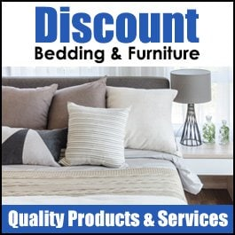 Discount Bedding Furniture Beds Bedding Stores Northcote
