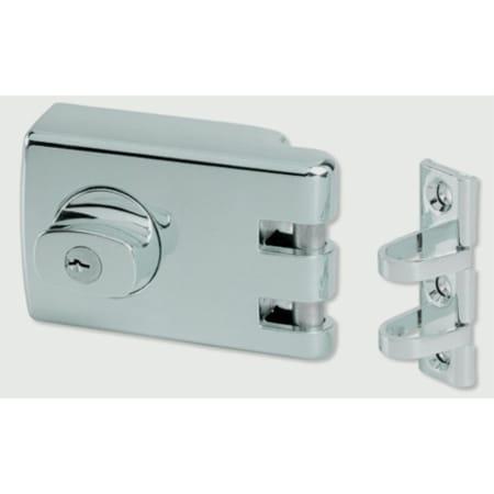 First Choice Locksmiths Locksmiths Amp Locksmith Services