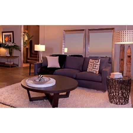 Contents International Design Furniture Stores Shops