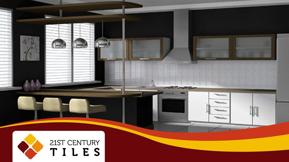 21st Century Tiles Australia P/L   Floor Tiles U0026 Wall Tiles   124  Industrial Rd   Oak Flats