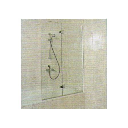 Shower Screens Gold Coast shower screens in burleigh heads, qld 4220 australia | whereis®
