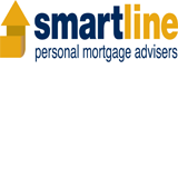 Visit website for Smartline Personal Mortgage Advisers in a new window