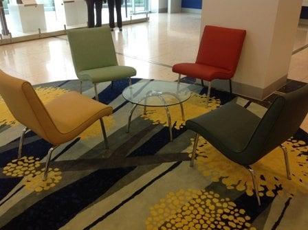 Creatif Upholstery 12 Nemarang Crst
