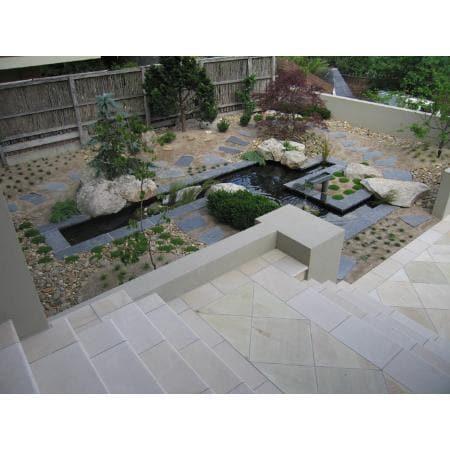 Natural Stone Manufacturing Phoenix