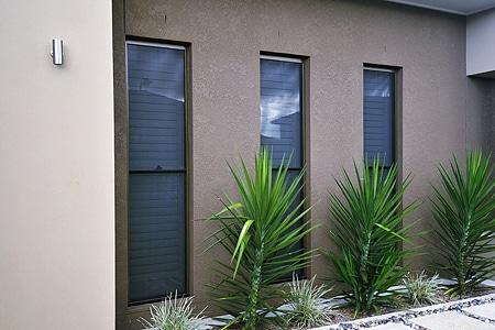 Double Hung Window & Bradnamu0027s Windows u0026 Doors on 9 Quality Dr Dandenong South VIC 3175 ...