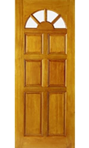 Tilt A Door Garage Doors Fittings in Rowville VIC 3178 Australia | Whereis®  sc 1 st  Whereis & Tilt A Door Garage Doors Fittings in Rowville VIC 3178 Australia ...