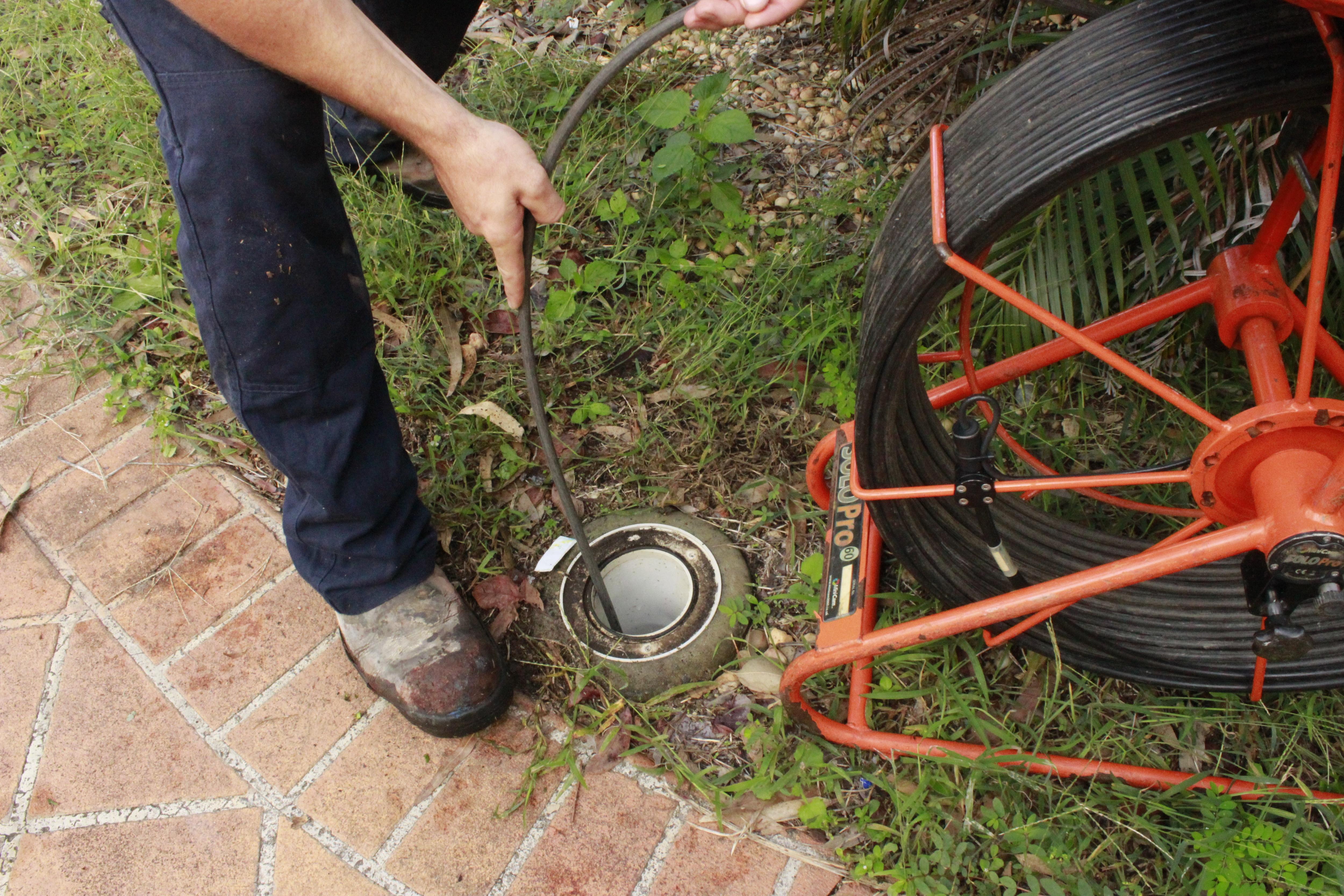 Bcj Plumbing Bcj Plumbing Hot Water Systems Shed 1 27