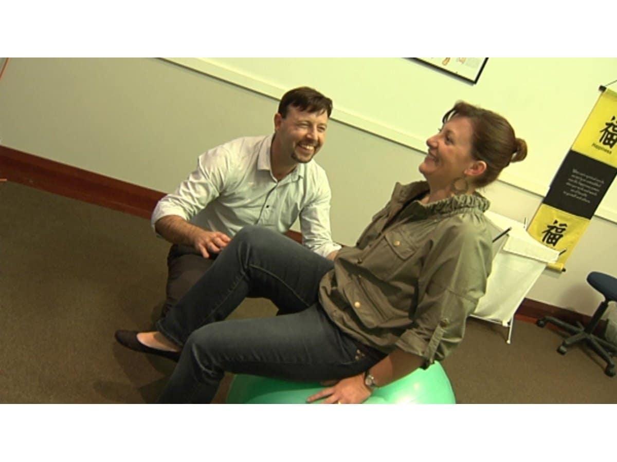 Walkley Chiropractic Clinic