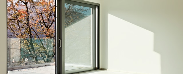 Northside Doors and Windows - Promotion 1 & Northside Doors and Windows - Security Doors Windows \u0026 Equipment ...