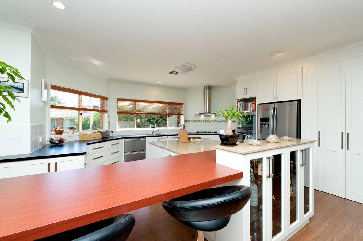 the kitchen company kitchen renovations designs unit 1 4 wiluna st fyshwick