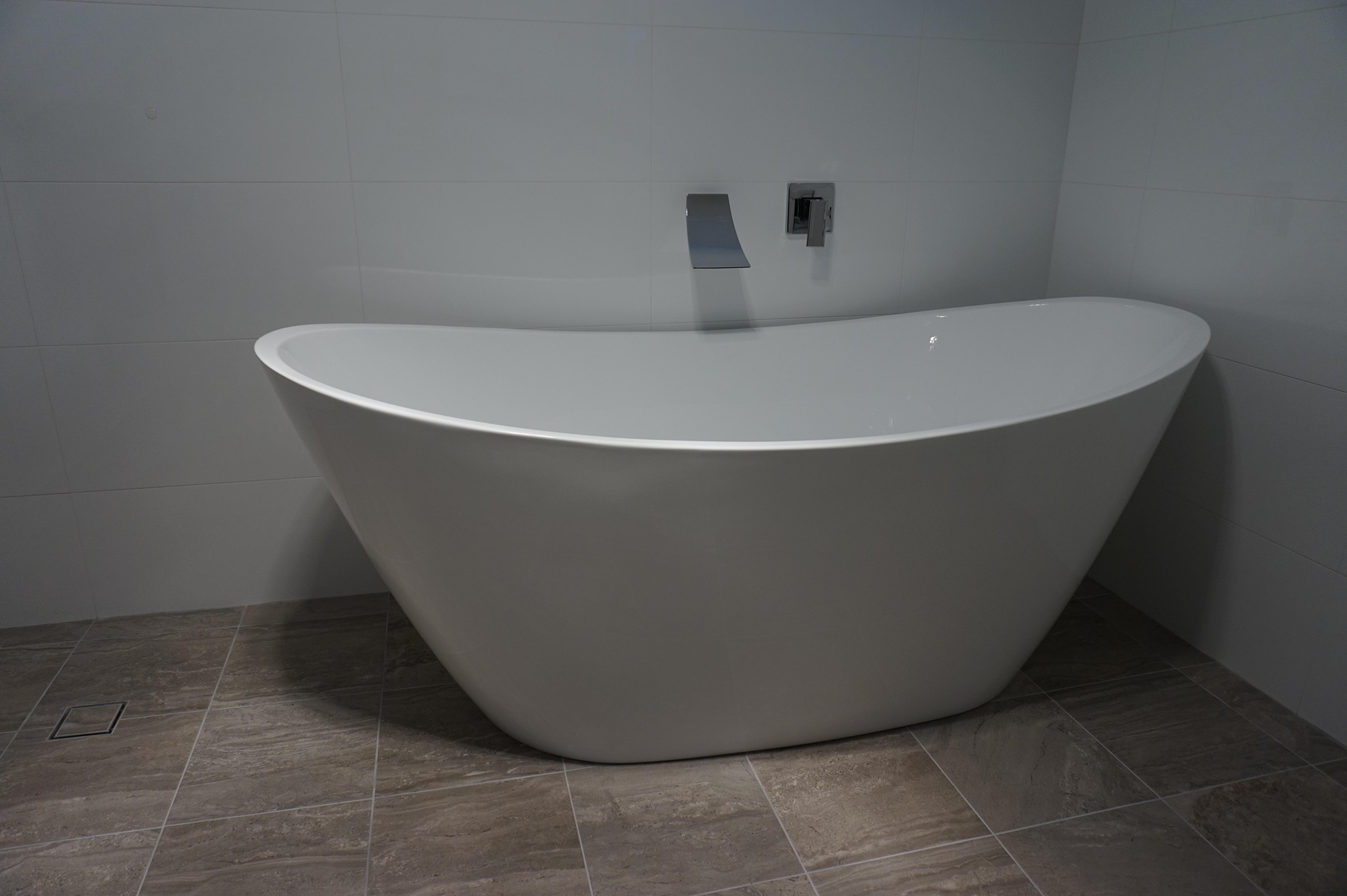 Bathroom Tiles Joondalup clayton's top notch tiling - wall & floor tilers - joondalup